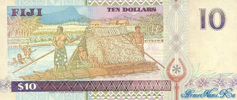 http://homonumi.ru/pic/n/Fiji/P-98b-b.jpg