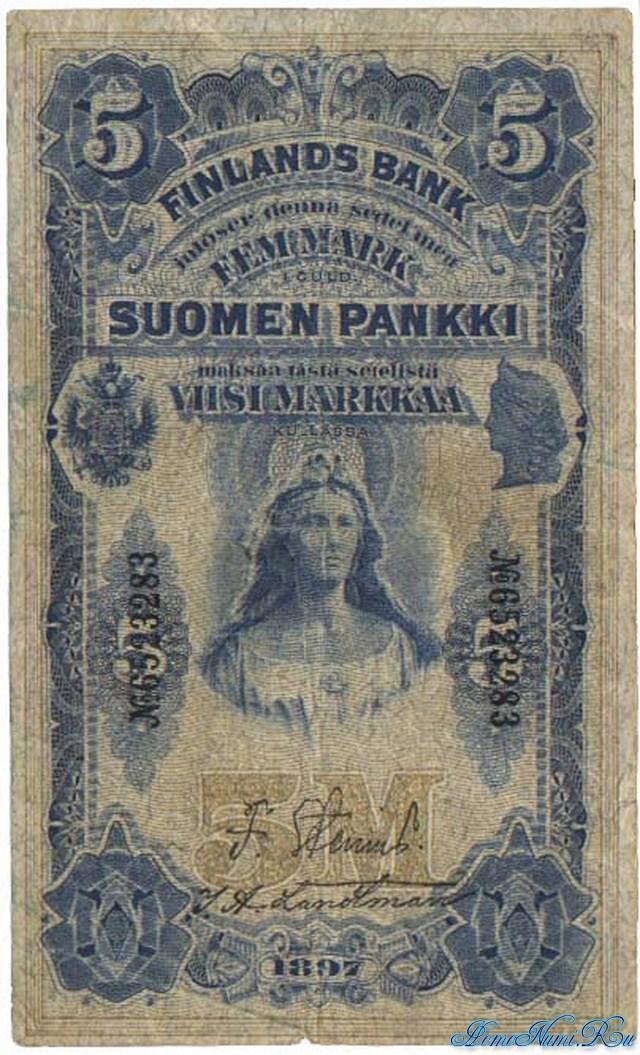 http://homonumi.ru/pic/n/Finland/P-1-f.jpg