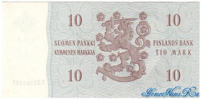 http://homonumi.ru/pic/n/Finland/P-104a-b.jpg
