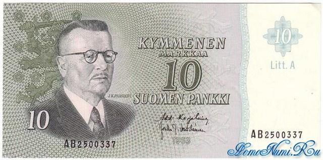 http://homonumi.ru/pic/n/Finland/P-104a-f.jpg