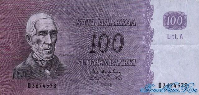 http://homonumi.ru/pic/n/Finland/P-106-f.jpg