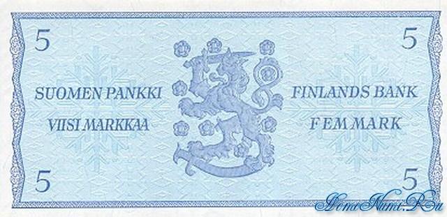 http://homonumi.ru/pic/n/Finland/P-106A-b.jpg