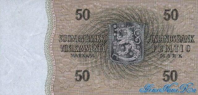 http://homonumi.ru/pic/n/Finland/P-107-b.jpg