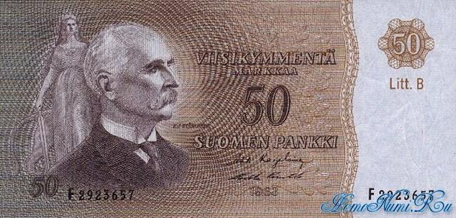 http://homonumi.ru/pic/n/Finland/P-107-f.jpg