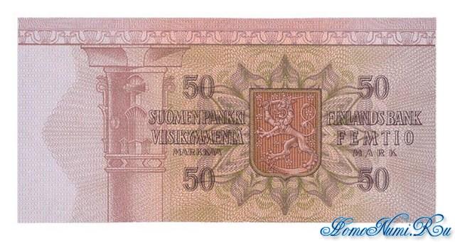 http://homonumi.ru/pic/n/Finland/P-108-b.jpg