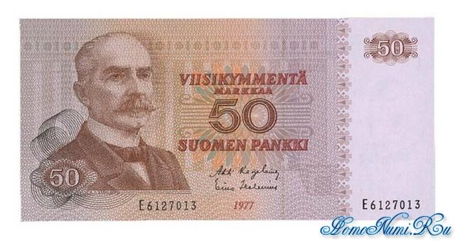 http://homonumi.ru/pic/n/Finland/P-108-f.jpg