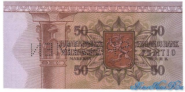 http://homonumi.ru/pic/n/Finland/P-108s-b.jpg