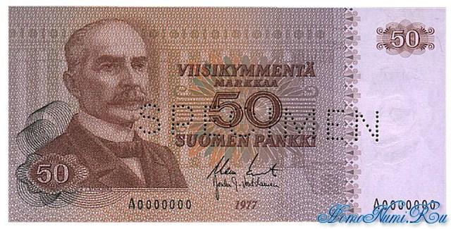 http://homonumi.ru/pic/n/Finland/P-108s-f.jpg