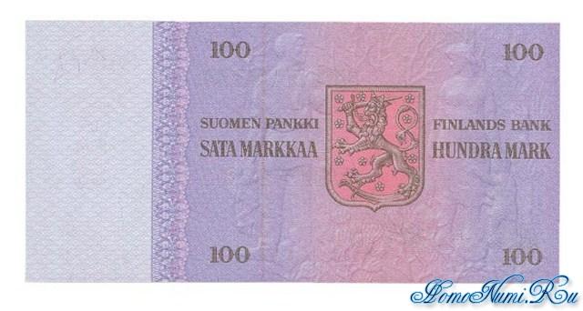 http://homonumi.ru/pic/n/Finland/P-109-b.jpg