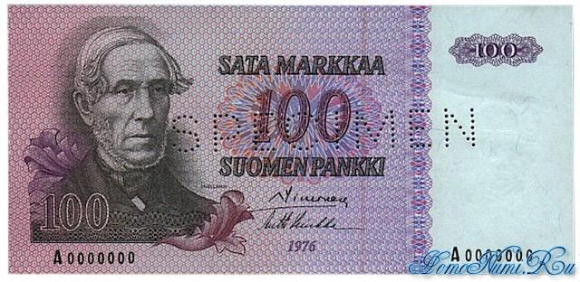 http://homonumi.ru/pic/n/Finland/P-109s-f.jpg