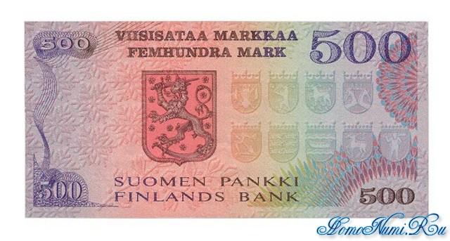 http://homonumi.ru/pic/n/Finland/P-110-b.jpg