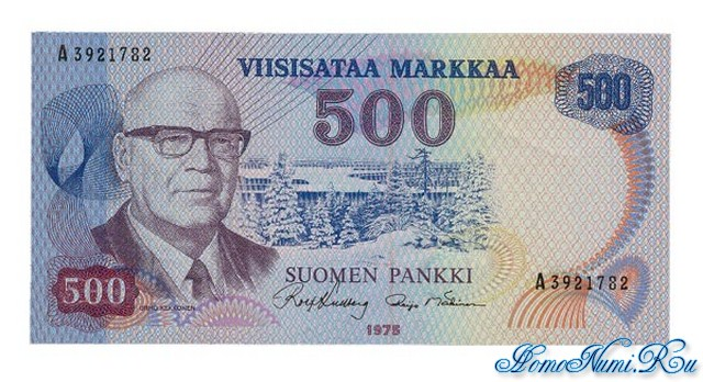 http://homonumi.ru/pic/n/Finland/P-110-f.jpg