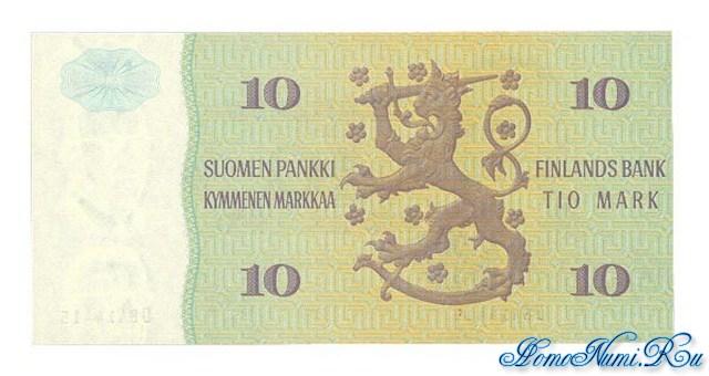 http://homonumi.ru/pic/n/Finland/P-111-b.jpg