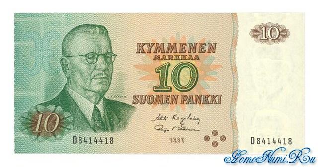 http://homonumi.ru/pic/n/Finland/P-111-f.jpg