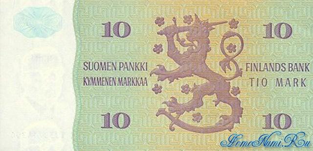 http://homonumi.ru/pic/n/Finland/P-112-b.jpg
