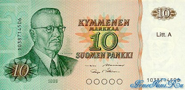 http://homonumi.ru/pic/n/Finland/P-112-f.jpg