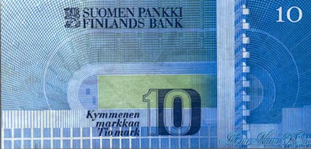 http://homonumi.ru/pic/n/Finland/P-113-b.jpg