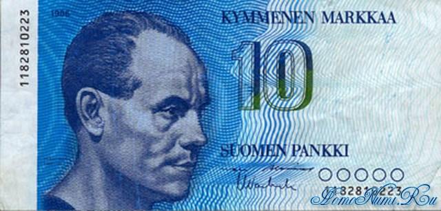 http://homonumi.ru/pic/n/Finland/P-113-f.jpg