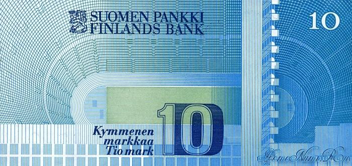 http://homonumi.ru/pic/n/Finland/P-113a-b.jpg