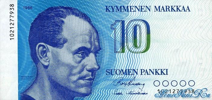 http://homonumi.ru/pic/n/Finland/P-113a-f.jpg