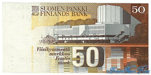 http://homonumi.ru/pic/n/Finland/P-114s-b.jpg