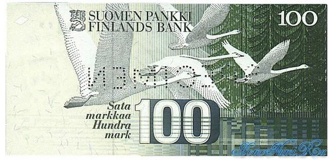 http://homonumi.ru/pic/n/Finland/P-115s-b.jpg
