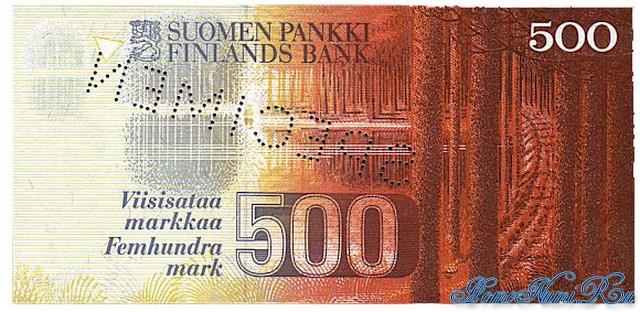 http://homonumi.ru/pic/n/Finland/P-116s-b.jpg