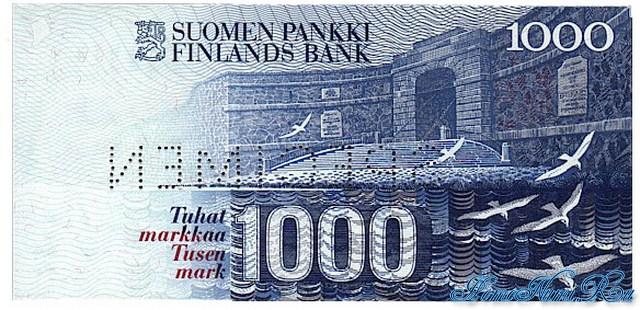 http://homonumi.ru/pic/n/Finland/P-117s-b.jpg