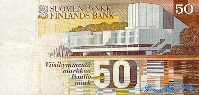 http://homonumi.ru/pic/n/Finland/P-118-b.jpg