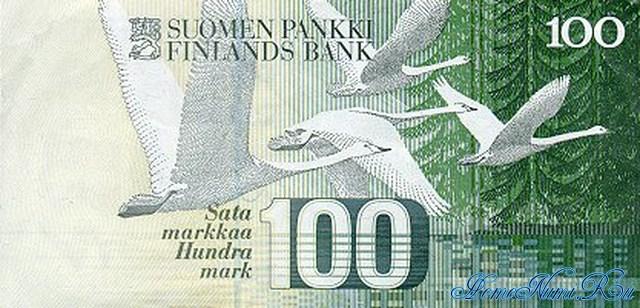 http://homonumi.ru/pic/n/Finland/P-119-b.jpg