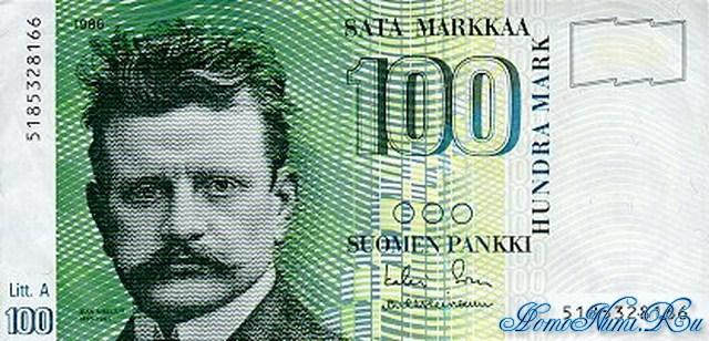 http://homonumi.ru/pic/n/Finland/P-119-f.jpg