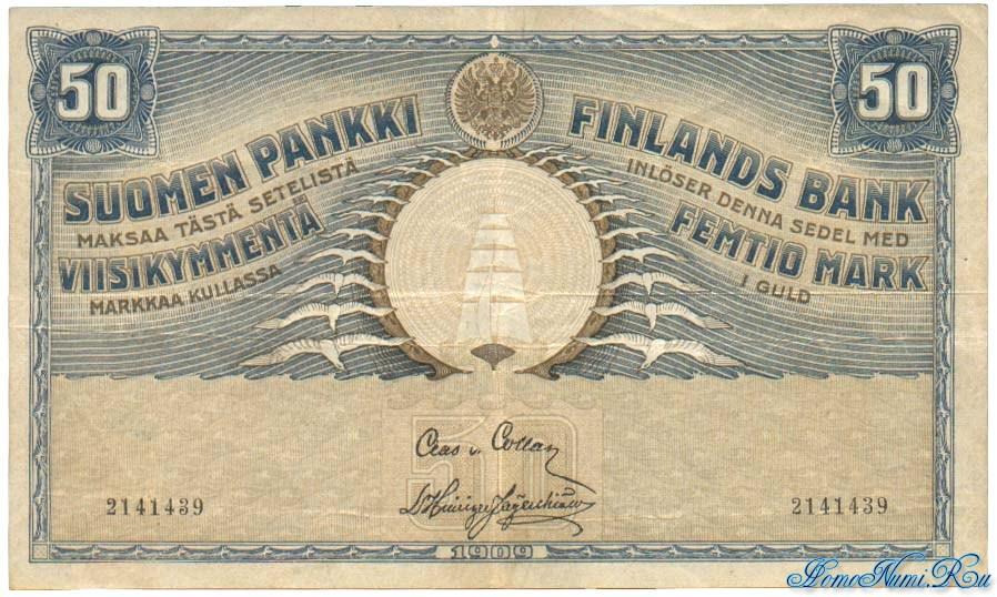 http://homonumi.ru/pic/n/Finland/P-12-f.jpg