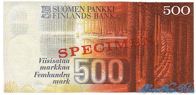 http://homonumi.ru/pic/n/Finland/P-120s-b.jpg