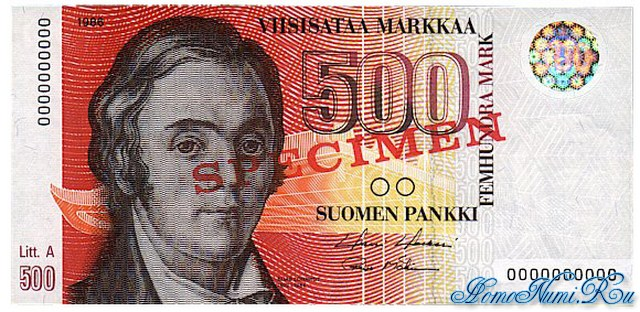 http://homonumi.ru/pic/n/Finland/P-120s-f.jpg