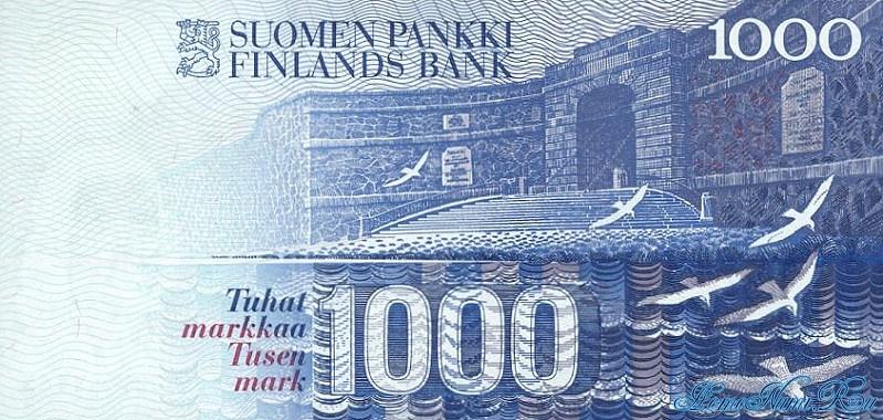 http://homonumi.ru/pic/n/Finland/P-121-b.jpg