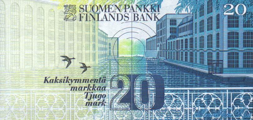 http://homonumi.ru/pic/n/Finland/P-122-b.jpg