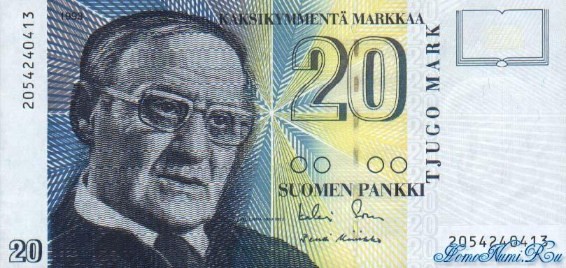 http://homonumi.ru/pic/n/Finland/P-122-f.jpg