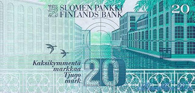 http://homonumi.ru/pic/n/Finland/P-123-b.jpg