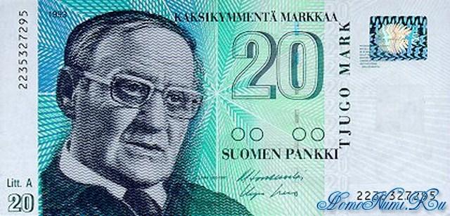 http://homonumi.ru/pic/n/Finland/P-123-f.jpg