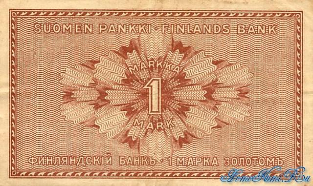 http://homonumi.ru/pic/n/Finland/P-19-b.jpg