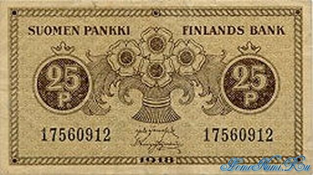 http://homonumi.ru/pic/n/Finland/P-33-f.jpg