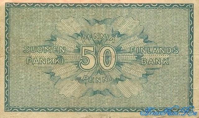 http://homonumi.ru/pic/n/Finland/P-34-b.jpg
