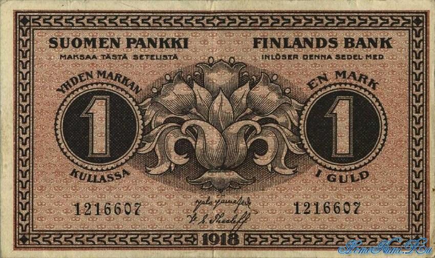 http://homonumi.ru/pic/n/Finland/P-35-f.jpg