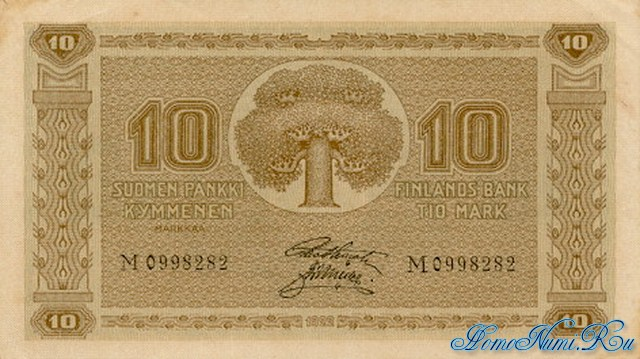 http://homonumi.ru/pic/n/Finland/P-43-f.jpg