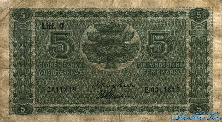 http://homonumi.ru/pic/n/Finland/P-61a-f.jpg