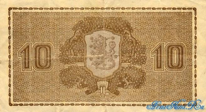 http://homonumi.ru/pic/n/Finland/P-70a-b.jpg