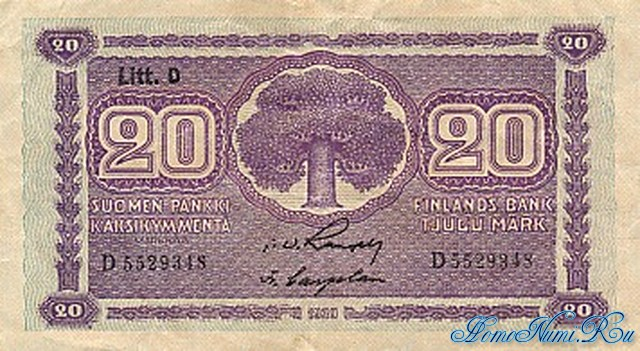 http://homonumi.ru/pic/n/Finland/P-71a-f.jpg