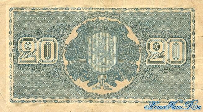 http://homonumi.ru/pic/n/Finland/P-78a-b.jpg