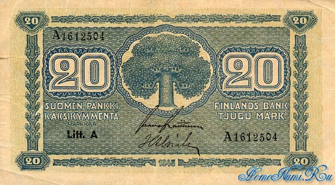 http://homonumi.ru/pic/n/Finland/P-78a-f.jpg