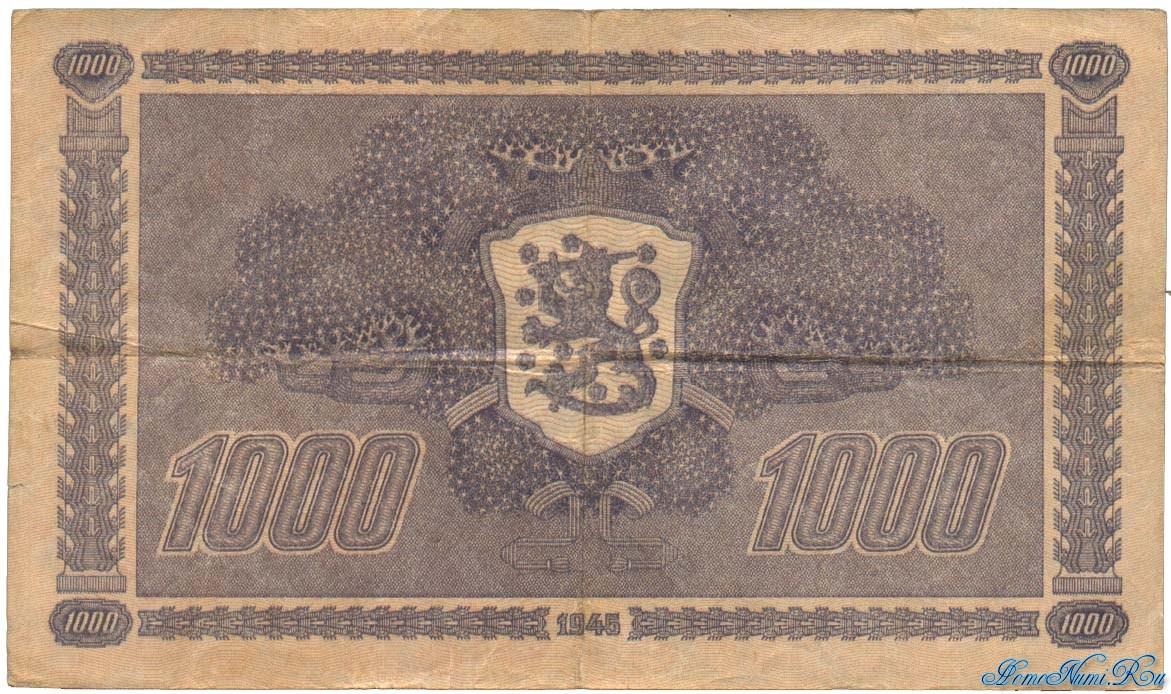 http://homonumi.ru/pic/n/Finland/P-82a-b.jpg